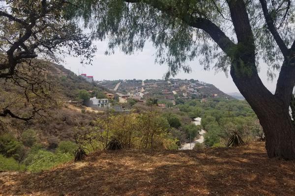 Foto de terreno habitacional en venta en loma del tesoro , presa escondida, tepeji del río de ocampo, hidalgo, 0 No. 03