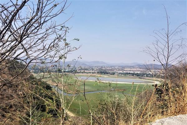 Foto de terreno habitacional en venta en loma del tesoro , presa escondida, tepeji del río de ocampo, hidalgo, 0 No. 05