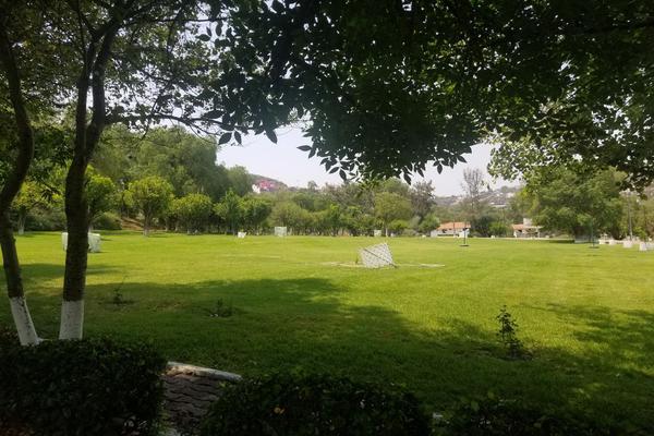 Foto de terreno habitacional en venta en loma del tesoro , presa escondida, tepeji del río de ocampo, hidalgo, 0 No. 19