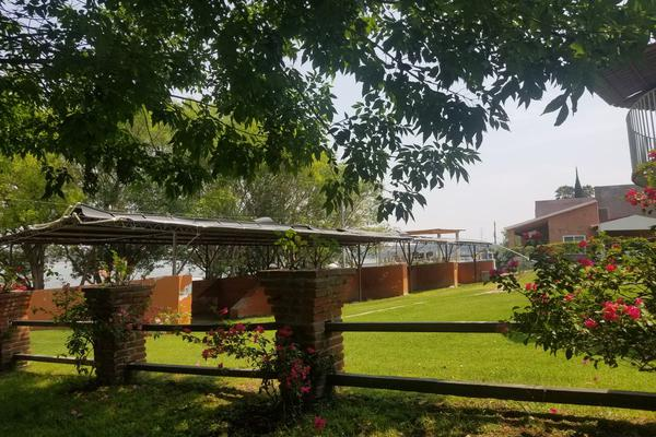 Foto de terreno habitacional en venta en loma del tesoro , presa escondida, tepeji del río de ocampo, hidalgo, 0 No. 21
