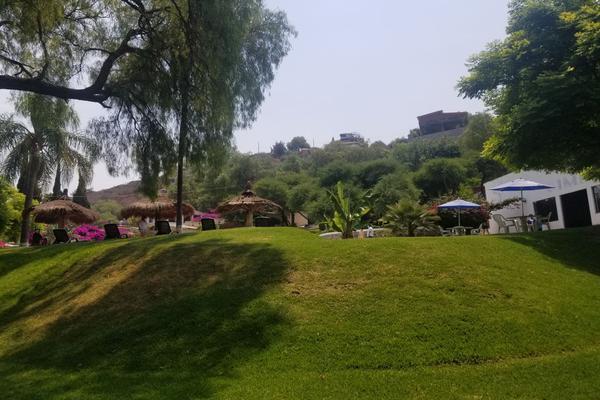 Foto de terreno habitacional en venta en loma del tesoro , presa escondida, tepeji del río de ocampo, hidalgo, 0 No. 23
