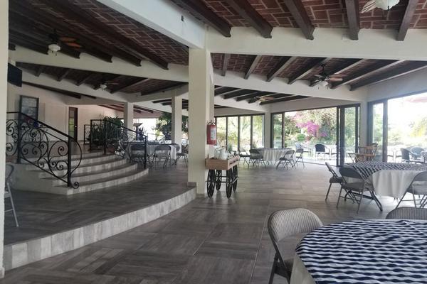 Foto de terreno habitacional en venta en loma del tesoro , presa escondida, tepeji del río de ocampo, hidalgo, 20501007 No. 29