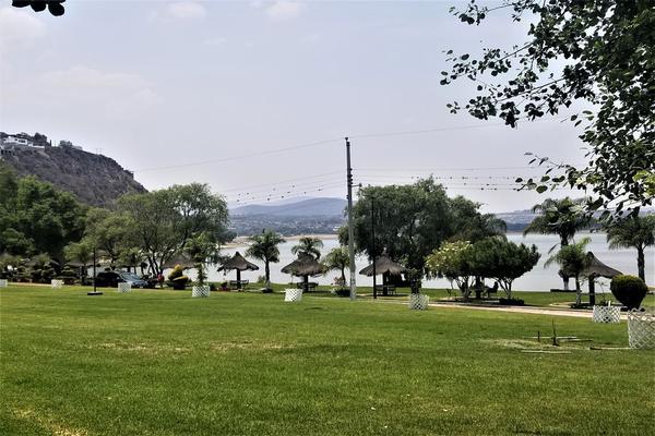 Foto de terreno habitacional en venta en loma del tesoro , presa escondida, tepeji del río de ocampo, hidalgo, 0 No. 30