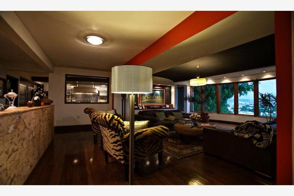 Foto de casa en renta en loma dorada 1, loma dorada, querétaro, querétaro, 0 No. 04