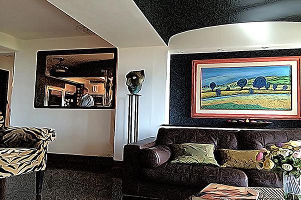 Foto de casa en renta en loma dorada 1, loma dorada, querétaro, querétaro, 0 No. 12