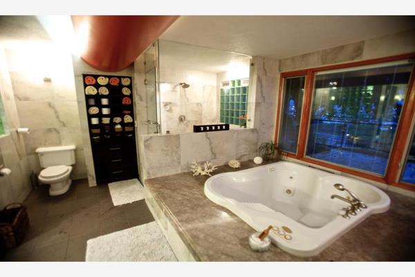 Foto de casa en renta en loma dorada 1, loma dorada, querétaro, querétaro, 0 No. 14