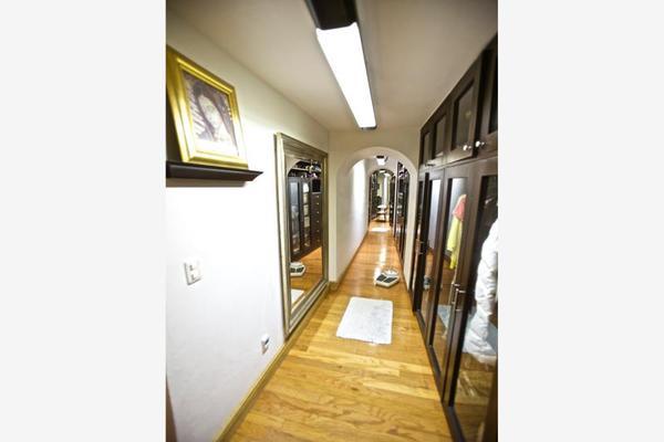 Foto de casa en renta en loma dorada 1, loma dorada, querétaro, querétaro, 0 No. 15