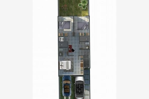 Foto de casa en venta en loma dorada 19544, loma dorada, tijuana, baja california, 4661873 No. 03