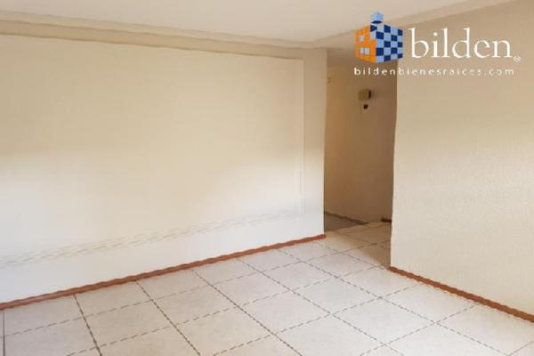 Foto de casa en renta en  , loma dorada, durango, durango, 0 No. 02
