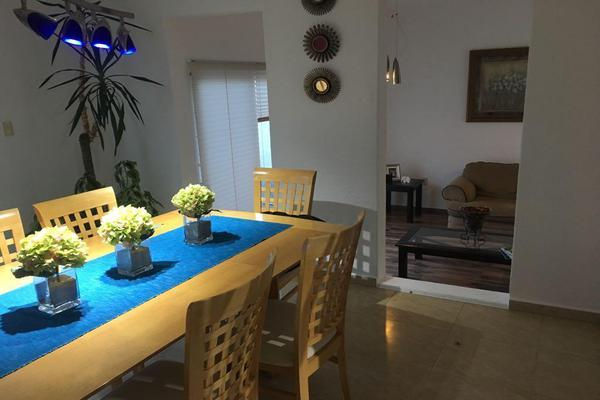 Foto de casa en renta en  , loma dorada, querétaro, querétaro, 14022020 No. 18
