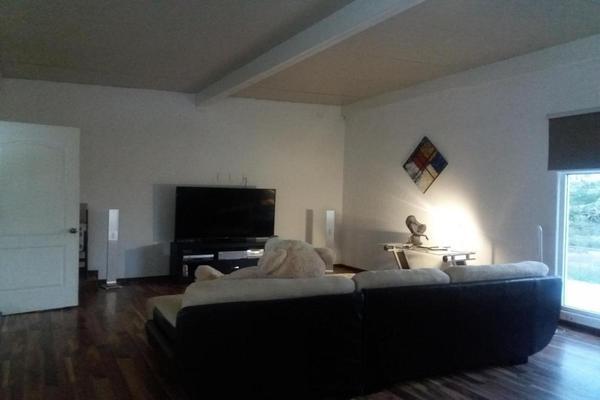 Foto de casa en renta en  , loma dorada, querétaro, querétaro, 14022020 No. 20
