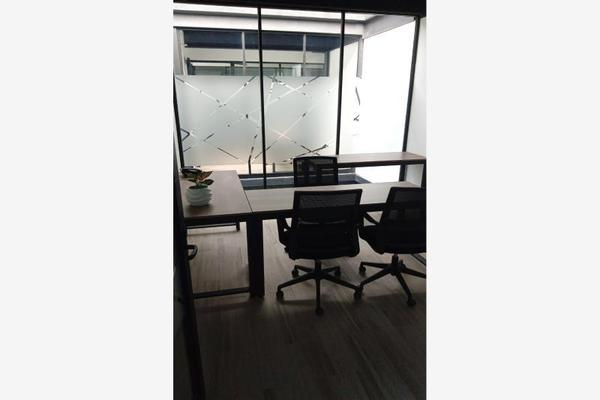 Foto de oficina en renta en  , loma dorada, querétaro, querétaro, 0 No. 03