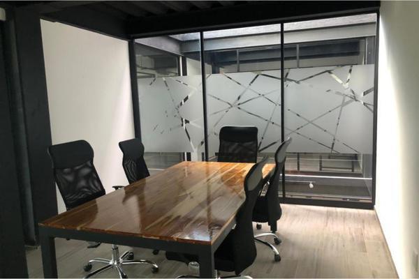 Foto de oficina en renta en  , loma dorada, querétaro, querétaro, 0 No. 05