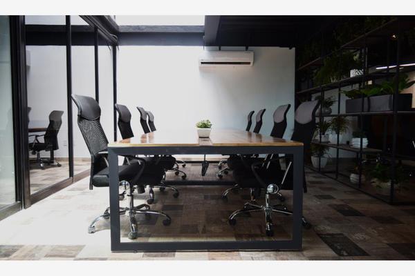 Foto de oficina en renta en  , loma dorada, querétaro, querétaro, 0 No. 06