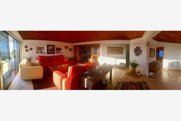 Foto de casa en renta en  , loma dorada, querétaro, querétaro, 6176016 No. 03
