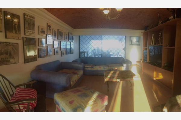 Foto de casa en renta en  , loma dorada, querétaro, querétaro, 6176016 No. 06