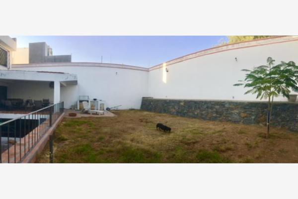 Foto de casa en renta en  , loma dorada, querétaro, querétaro, 6176016 No. 08