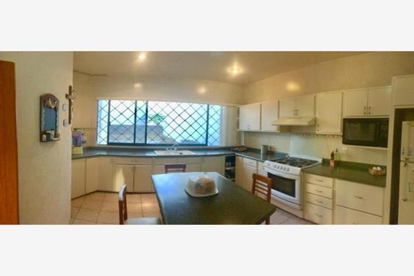 Foto de casa en renta en  , loma dorada, querétaro, querétaro, 6176016 No. 11