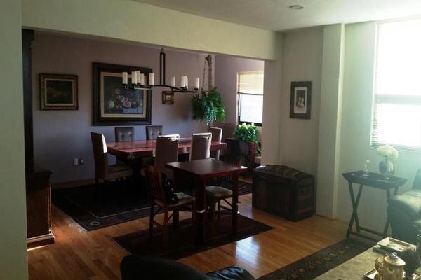 Foto de casa en venta en  , loma dorada, querétaro, querétaro, 7988575 No. 06