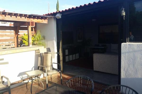 Foto de casa en venta en  , loma dorada, querétaro, querétaro, 7988575 No. 13