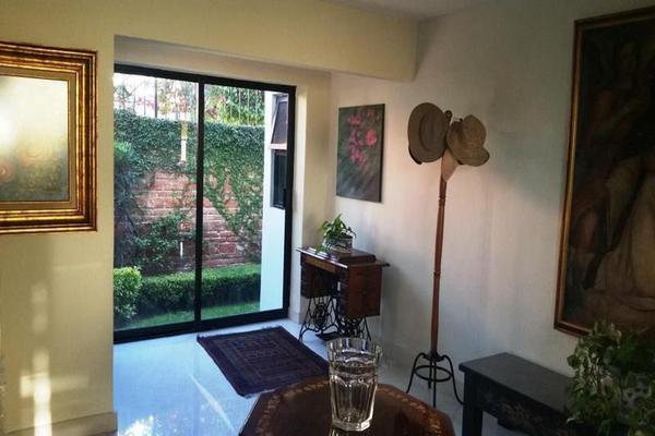 Foto de casa en venta en  , loma dorada, querétaro, querétaro, 7988575 No. 16