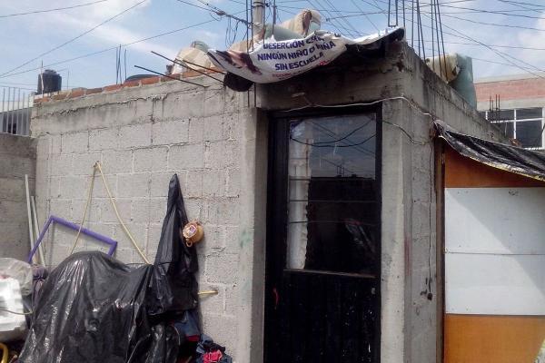 Foto de terreno habitacional en venta en  , loma florida 1a secc, apizaco, tlaxcala, 5414327 No. 03