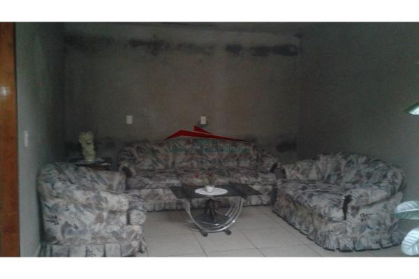 Foto de casa en venta en  , loma florida 1a secc, apizaco, tlaxcala, 5662548 No. 42