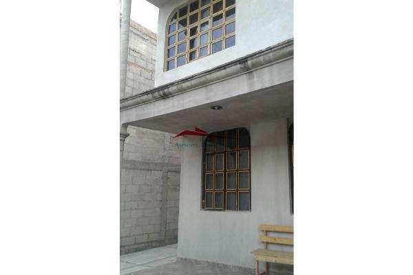 Foto de casa en venta en  , loma florida 1a secc, apizaco, tlaxcala, 5662548 No. 50