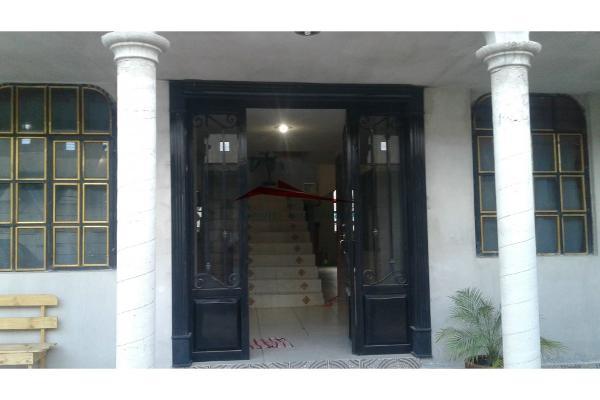 Foto de casa en venta en  , loma florida 1a secc, apizaco, tlaxcala, 5662548 No. 56