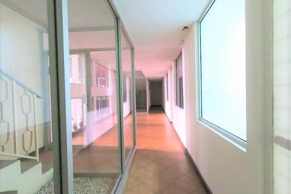 Foto de oficina en renta en loma grande 2709, lomas de san francisco, monterrey, nuevo león, 0 No. 02