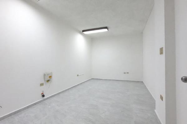 Foto de oficina en renta en loma grande 2709, lomas de san francisco, monterrey, nuevo león, 0 No. 03