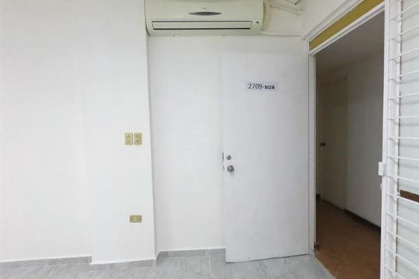 Foto de oficina en renta en loma grande 2709, lomas de san francisco, monterrey, nuevo león, 0 No. 04
