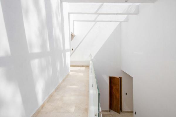 Foto de casa en venta en  , loma hermosa, cuernavaca, morelos, 5818899 No. 02
