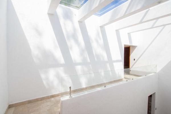 Foto de casa en venta en  , loma hermosa, cuernavaca, morelos, 5818899 No. 03