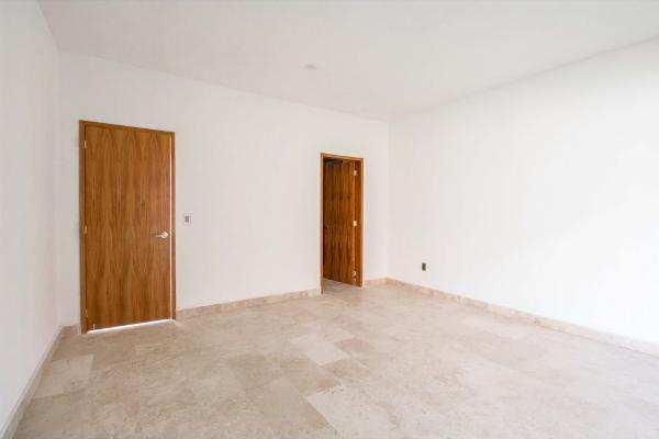Foto de casa en venta en  , loma hermosa, cuernavaca, morelos, 5818899 No. 05