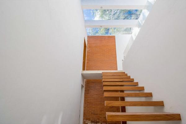 Foto de casa en venta en  , loma hermosa, cuernavaca, morelos, 5818899 No. 06