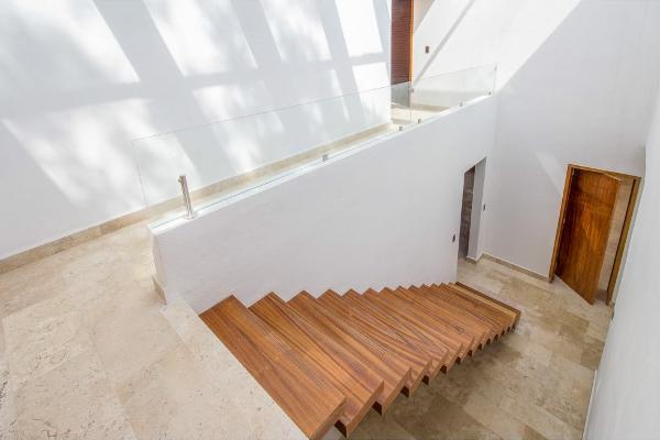 Foto de casa en venta en  , loma hermosa, cuernavaca, morelos, 5818899 No. 07