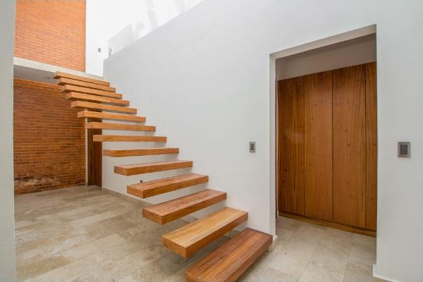 Foto de casa en venta en  , loma hermosa, cuernavaca, morelos, 5818899 No. 10