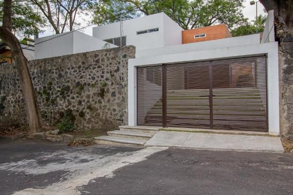 Foto de casa en venta en  , loma hermosa, cuernavaca, morelos, 5818899 No. 12