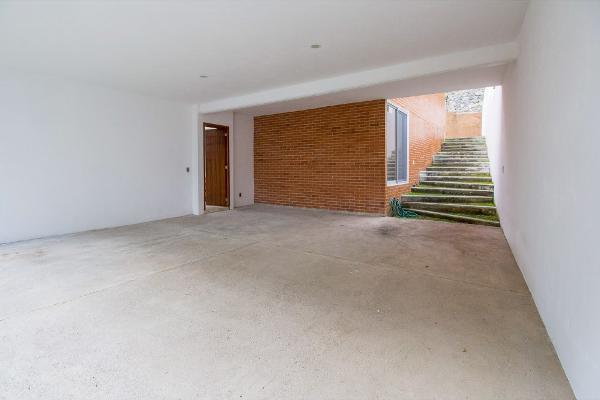Foto de casa en venta en  , loma hermosa, cuernavaca, morelos, 5818899 No. 16