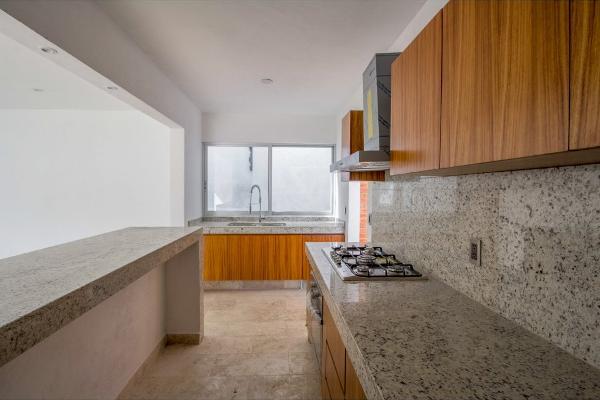 Foto de casa en venta en  , loma hermosa, cuernavaca, morelos, 5818899 No. 18
