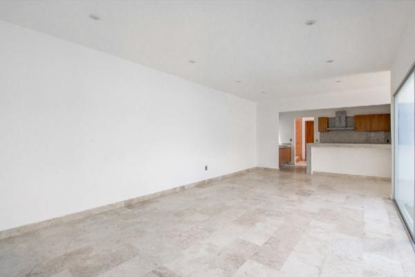 Foto de casa en venta en  , loma hermosa, cuernavaca, morelos, 5818899 No. 20