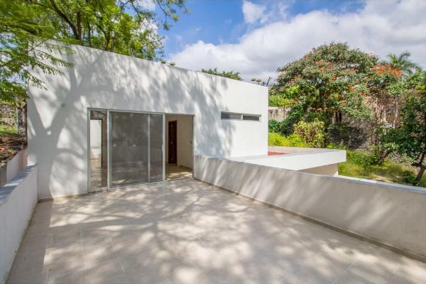 Foto de casa en venta en  , loma hermosa, cuernavaca, morelos, 5818899 No. 24