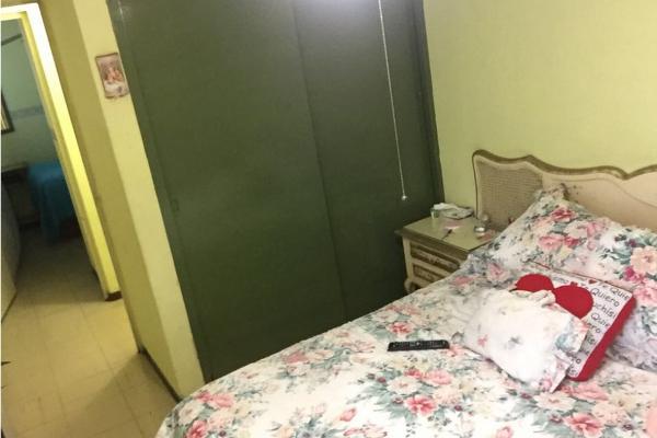 Foto de departamento en venta en  , loma hermosa, cuernavaca, morelos, 5929040 No. 02