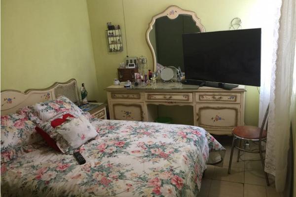 Foto de departamento en venta en  , loma hermosa, cuernavaca, morelos, 5929040 No. 03