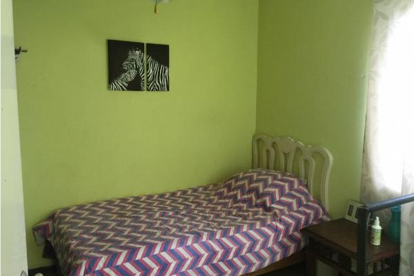 Foto de departamento en venta en  , loma hermosa, cuernavaca, morelos, 5929040 No. 05