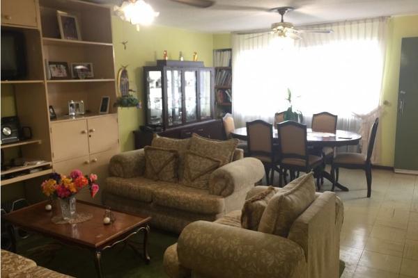 Foto de departamento en venta en  , loma hermosa, cuernavaca, morelos, 5929040 No. 07