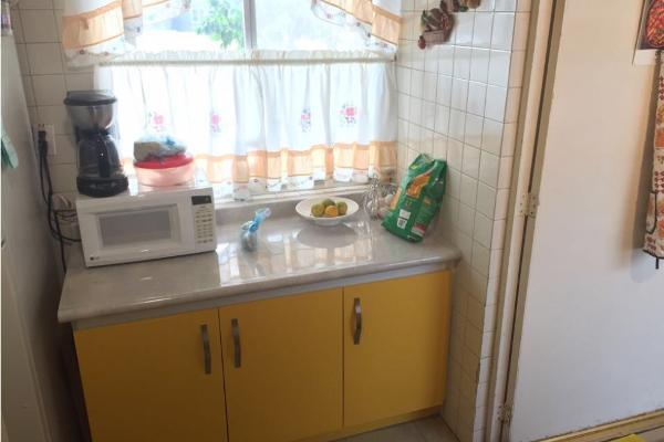 Foto de departamento en venta en  , loma hermosa, cuernavaca, morelos, 5929040 No. 09