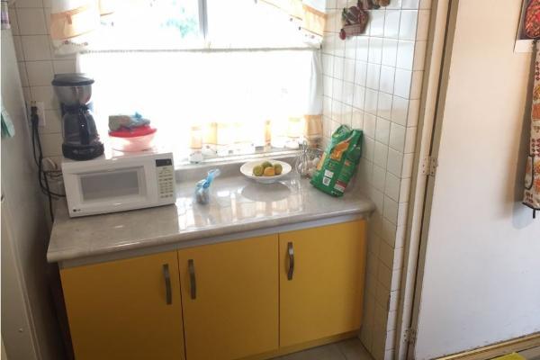 Foto de departamento en venta en  , loma hermosa, cuernavaca, morelos, 5929040 No. 10