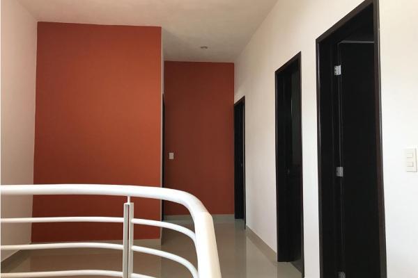 Foto de casa en venta en  , loma hermosa, cuernavaca, morelos, 9946998 No. 20